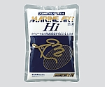 Artificial Sea Water MARINE ART Hi for 25mL x 20 Bags and others
