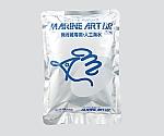 人工海水 MARINE ART BR 25L用×20袋入
