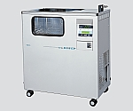 Constant-Low-Temperature Water Tank TRL-101FE...  Others