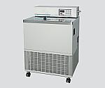 Constant-Low-Temperature Water Bath TRL-750EX