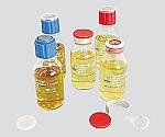 無菌試験用液体培地 ボトル