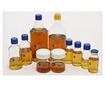 Liquid Medium for Sterility Test Bottle Thioglycolate Liquid Medium and others