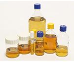 Liquid Medium for Sterility Test Tube Thioglycolate Liquid Medium and others