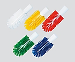New Bottle Brush Head HP Series φ70 x 190 White and others