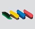ハンド磁性ブラシ HPMシリーズ