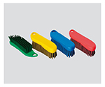 Hand Magnetic Brush HPM Series 50 x 190 x 30 Red and others