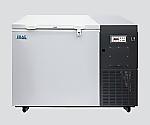 超低温槽 デュアルコンプレッサーシステム