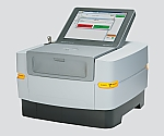 Fluorescence X-Ray Analysis Device Epsilon1 (Academia Package Of Research, Education Organization, Etc.) and others