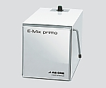 E-Mix With Pre-Shipment Inspection Certificate primo