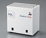Freezing Sample Defrost Device Station One StationOne