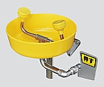Eye Washer for Emergency Use with Bowl and others