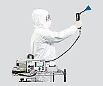 エアロゾルフォトメーター TDA-2i Digital