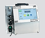 安全キャビネットリーク検査用フォトメータセット