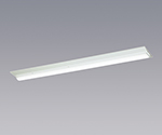Module Type Base Lighting Light Module, Equivalent To Hf32W Rated Output x 2 Lights 5000k and others
