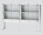 Jungle Set Single-Sided Vertical 3 Columns, Horizontal 3 Stages and others