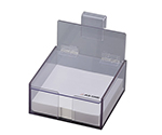 Medicine Paper Case (Hook Type) Small and others