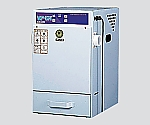Small Dust Collector Single Phase 100V 50Hz (Manual Filter Dust Removal) and others