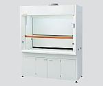 ヒュームフード 内装PVCタイプ スタンダード 1200×845/750×2250等