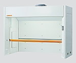 [Discontinued]Desktop Fume Hood 1200 x 750 x 2250 and others