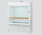 ヒュームフード ハイライン・低作業面タイプ スタンダード 1200×845/750×2350等