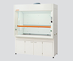 [Discontinued]Fume Hood Manual Volume, Inverter Control Type 1200 x 845/750 x 2250 and others