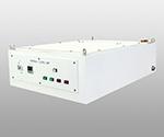 Fine Control CR Conditioner