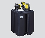 Option for Hybrid Scrubber Liquid-Proof Tank Frame for and others