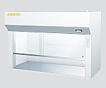 [Discontinued]Clean Bench Vertical Airflow, Desktop Type (With Frame) 840 x 700/600 x 1700 and others