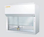 [Discontinued]Circulation System Desktop Type Bio Clean Bench 840 x 700/600 x 900 and others