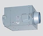 ストレートシロッコファン 標準型 BFSシリーズ