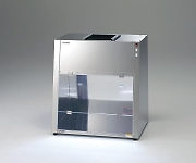 Compact Clean Booth TY-33AD