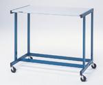 コンビベンチ(多目的組み合わせ)用基本ワークテーブル