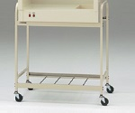 Cart for Compact Draft and others