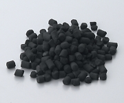 Compact Draft Replacement Activated Charcoal (For Neutral Gas) 1.3kg