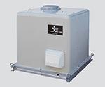 Soundproof Unit Fan Cube Fan 820 x 820 x 790 CUF-100