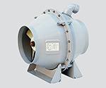 Duct Fan 600 x 500 x 670 DF-300