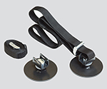 Safety Cabinet Stopper P LH-002AP