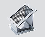Check Damper □For 160mm Duct (For Exhaust Fan 100ks) and others