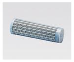活性炭フィルター 中性ガス用 10本入 交換用活性炭フィルター中性ガス用(10本入)