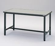 作業台 メラミン天板/樹脂合板タイプ等