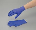 サニーフーズニトリル手袋エコノミー