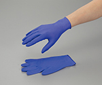 SANIFOODS Economy Nitrile Gloves L 2000 Pieces and others