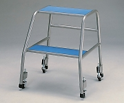 Step Stepladder and others