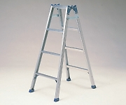 Stepladder and others