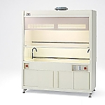 Etching Chamber 1 Tank Type Heat Resistance PVC Standard Type 1200 x 820/750 x 2150 and others