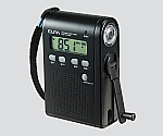 ダイナモラジオライト DOP-DY269