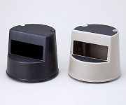 Step Stool Black and others