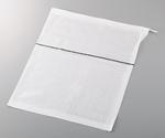 Bag For Sandbag With Drawstring 480 x 620 10 Pieces W-24