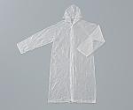 ポケットコート 胸囲120cm 512008