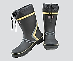 Safety Short Boots and others